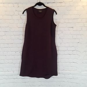 32° cool sleeveless athletic dress size small